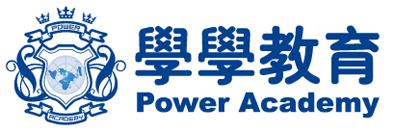 Logo_poweracademy_2
