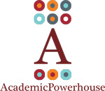 Academic Powerhouse