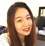 Gloria Shen