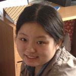 Jane Xie
