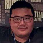 Tony Yang
